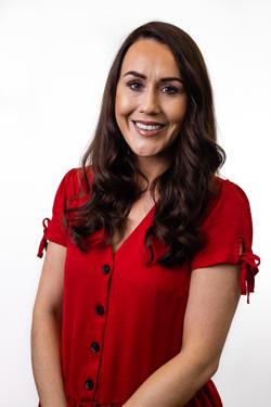 Gemma Quinn MSRP